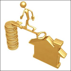 Seguro de proteccion de pagos (hipotecas...)