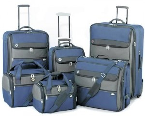 Seguro equipaje