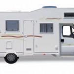 Seguros auto caravanas