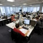 Seguros Despachos y Oficinas: Consejos Interesantes.