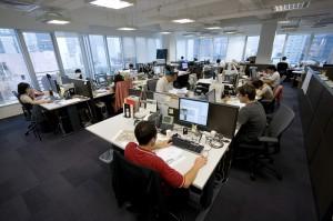 Seguros-oficinas-despachos