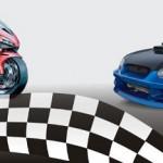 Seguro de coche y moto juntos (2 X 1)