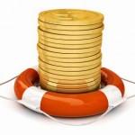Seguros de Ahorro: PPA y PIAS